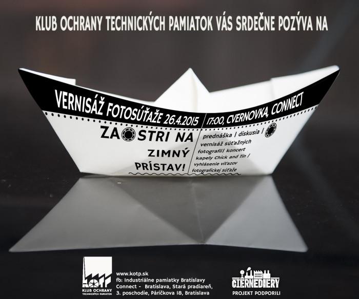 pozvanka_zimny_pristav_vernisaz_v_cvernovke